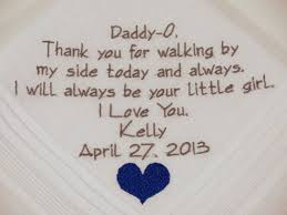 personalized wedding items 156 best personalized embroidered wedding handkerchiefs gifts