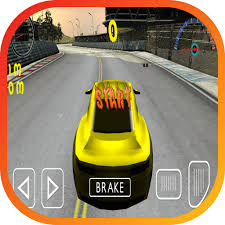 turbo fast apk turbo fast car racing 3d for android free on