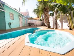 cambria clearwater beach rental 5 bedroom homeaway