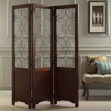 panel room divider style that saves space 15 inspired room dividers for the living