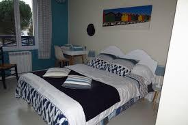 chambres d hotes la baule chambres d hôtes pour 2 ou 4 personnes chambres d hotes à la