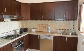 meuble cuisine en aluminium déco meuble cuisine en aluminium 28 toulouse meuble cuisine