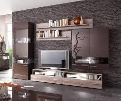 Wohnzimmer Und Schlafzimmer Kombinieren Wohnzimmer Farbe Grau Nifty Auf Moderne Deko Ideen Plus Braun