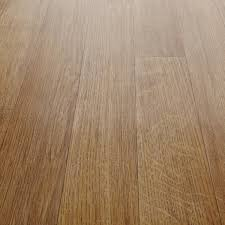 Laminate Flooring Carpetright Goliath Antik Oak Beige Vinyl Vinyl Carpetright