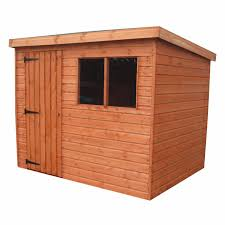 tgb sheds all garden buildings u2013 next day delivery tgb sheds all