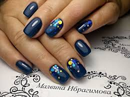 best 25 confetti nails ideas only on pinterest sprinkle nails