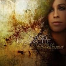 Alanis Morissette Havoc And Bright Lights Alanis Morissette Havoc And Bright Lights Album Review Slant