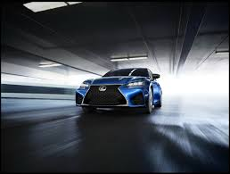 lexus f 5 0 sedan v8 all new 2016 lexus gs f has a 467hp 5 0 liter v8