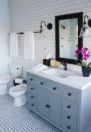 Best 20 Light Blue Bathrooms by Best 20 Moroccan Tile Bathroom Ideas On Pinterest Moroccan Blue