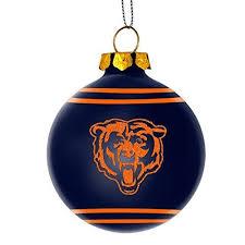 295 best chicago bears football images on pinterest bears