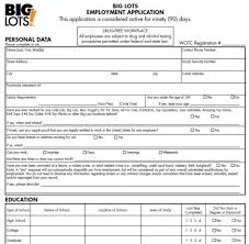 35 best job application forms images on pinterest printable job