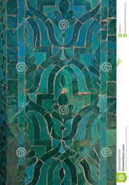 Moroccan Tile by Moroccan Tile Pattern Stock Image Image 32653121