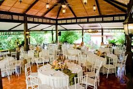 laguna wedding venues wedding venue laguna catering services