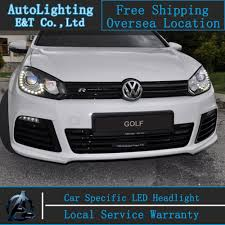 R20 Led Light Bulbs by Compare Prices On Golf 6 R20 Drl Online Shopping Buy Low Price