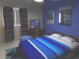 stunning 1 bedroom 1 5 bath apartment ideas house design