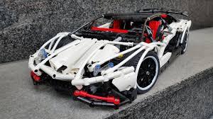 lego lamborghini aventador for sale lego moc 2695 lamborghini aventador lp 720 4 pirelli edition