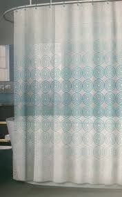 Shower Curtain Amazon Shower Wonderful Novelty Shower Curtains Great Hare Day Vase