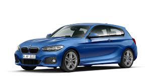 used bmw cars uk bmw approved used cars bmw uk