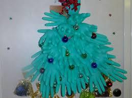 decor 25 christmas door decorations ideas christmas door