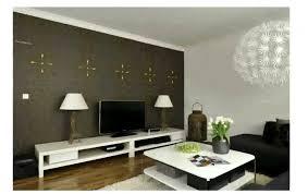 gestaltung wohnzimmer wohndesign 2017 wunderbare dekoration gestaltung wohnzimmer die