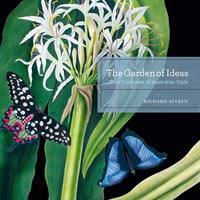 Garden Of Ideas Read It