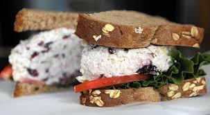 thanksgiving dinner in orlando 10 best cold sandwiches in central florida orlando sentinel