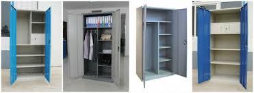 Bedroom Cabinet Design  Best Ideas About Bedroom Cabinets On - Bedroom cabinet design