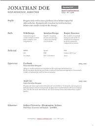 pages resume templates free apple resume templates apple resume sle apple pages resume