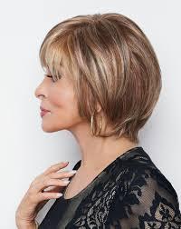 precision haircuts for women our services precision hair wigs hair salon newark