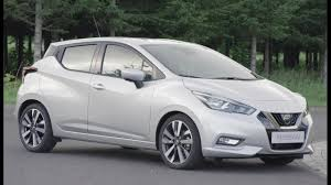 nissan altima for sale in karachi 2017 nissan nv300 van nissan pinterest nissan