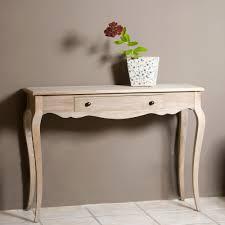 meuble haut cuisine bois protection tiroir cuisine lovely meuble haut cuisine bois finest