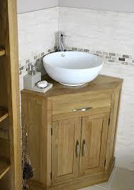 Bathroom Vanity Units Without Sink Best 25 Corner Bathroom Vanity Ideas On Pinterest Corner Sink