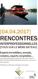 chambre des experts immobiliers chambre des experts immobiliers de 100 images corse expertise