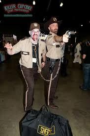 Rick Walking Dead Halloween Costume 38 Walking Dead Halloween Images