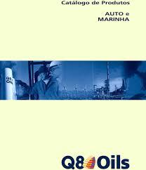 motos e scooters marinha pdf