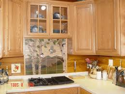 best diy kitchens plain wooden coutner red wooden counter plain