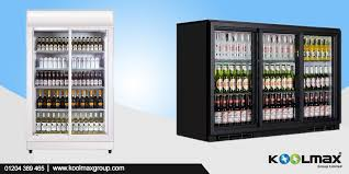 beer refrigerator glass door beer fridge u2013 make the best choice