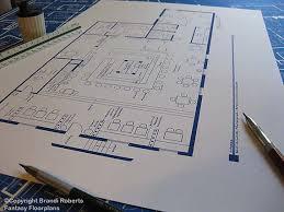 floor plan blueprint cheers pub tv show floor plan blueprint poster fictional