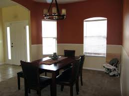paint color for dining room burnt orange paint color car living room alternatux com