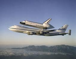 aeronautics wikipedia