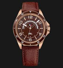 Jam Tangan Esprit Malaysia jam tangan hilfiger original termurah jamtangan