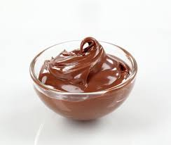quick and delicious 3 ingredient chocolate mousse good housekeeping