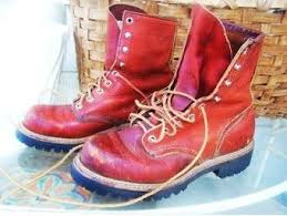 womens boots vibram sole 33 best wing images on wing boots wings and