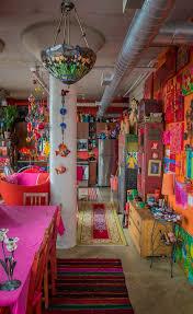 pin by vicki duhon on my gypsy bohemian flea market dream home