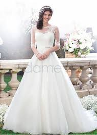 brautkleider mit spitze und ã rmel 68 best dresses images on wedding dressses marriage