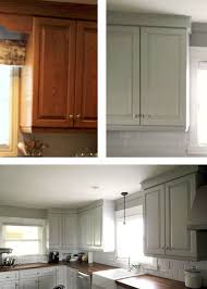 ideas to update kitchen cabinets kitchen cabinets with how to update those hometalk modern home