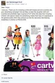 Toddler Halloween Costumes Target 197 Honestly U003e U003e Kids Images Youngest Child