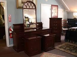 bedroom ethan allen bedroom furniture best of 10 tips on how to