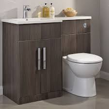 B And Q Bathroom Furniture Bathroom Attractive Free Standing Furniture Bathroom Cabinets In