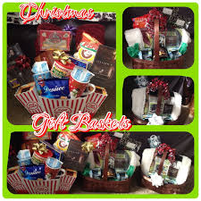 date gift basket ideas 36 best date and couples gift baskets images on